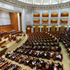 Romanian Parliament makes new attempt to exempt state companies from corporate governance