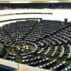 European elections 2019: Who will Romania send to the European Parliament?