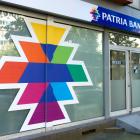 Romanian bank wants to raise EUR 21.5 mln through capital increase