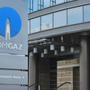 Romgaz donates over 800,000 Euro to Sibiu County Emergency Hospital