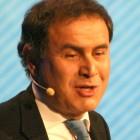 Roubini sees no imminent risk for Romania's economy