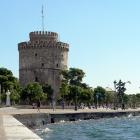 Ellinair Announces New Thessaloniki-Baku Route, Increases Fleet