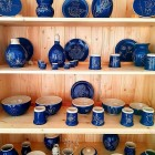 Fragonard to feature Saschiz pottery in collection dedicated to Romania