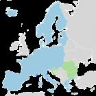 Ambassador: Romania's partial Schengen membership may be announced in June