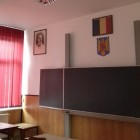 Romania scores low on most counts for education in recent EC report