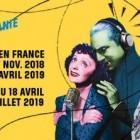 Romania-France Season to start on April 18 with the Spotlight International Light Festival