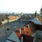 Council of Europe: Sibiu will host the 2019 Annual Advisory Forum on Cultural Routes
