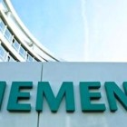Siemens recorded a turnover of over RON 1 billion in 2018, up 22 percent