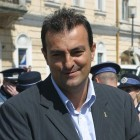 Former Cluj mayor wins case against Romania in Human Rights Court