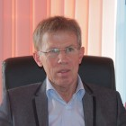 Ludger Thol: Zwischen Siebenbürgen und Deutschland besteht eine kulturelle  Verwandtschaft