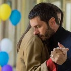 The 18th Transilvania IFF Announces Lineup