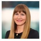 "Sorana Cernea: ""IAS Expert heißt ab sofort TPA Transilvania"""