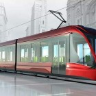Romanian tramway maker Astra to deliver 62 units to municipalities