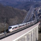 Hungary Today: Who Will Rebuild Central Europe's Railroads