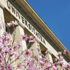 Fewer Romanian universities included in QS world rankings