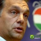 G4Media.ro: Hungary, Russia's Trojan horse at the heart of Europe