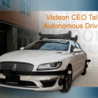 American group opens automotive development center in Timisoara